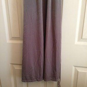 Zara Dresses Skirts